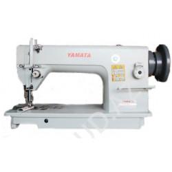 Tikiş maşını Yamata FY-0303D