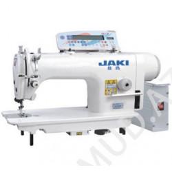 Tikiş maşını Jaki JR9800D