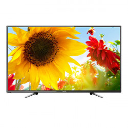 Televizor Nikai NTV 3216LED2 HD TV