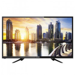Televizor Nikai NTV 4316LED2 Full HD TV