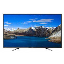 Televizor Nikai NTV 4516LED Full HD TV