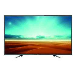 Televizor Nikai NTV 4516SLED Smart Full HD TV