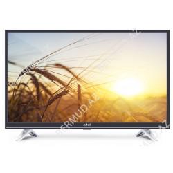 Televizor Artel 43AF90G Full HD TV