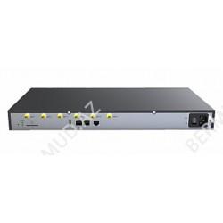 IP ATS Yeastar MyPBX S300