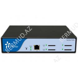 IP GSM Yeastar NeoGate TG400