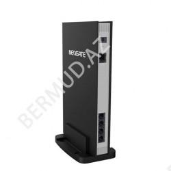 IP FXO Yeastar NeoGate TA410