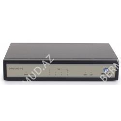 SIP FXS (IAD) Dinstar DAG1000 8S