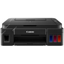 Printer Canon Pixma G3415