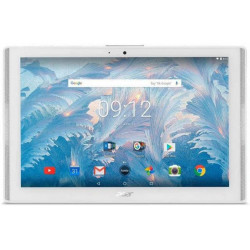 Planşet Acer Iconia One 10 B3-A42