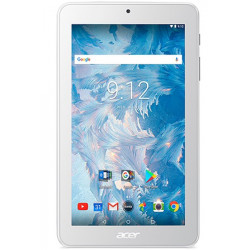 Planşet Acer Iconia One 7 B1-7A0