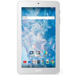 Планшет Acer Iconia One 7 B1-7A0