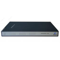 VoIP FXS (IAD) Dinstar DAG2500 72S