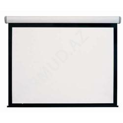 Proyeksiya ekranı Euroscreen Black-Line Wide BL1817-W