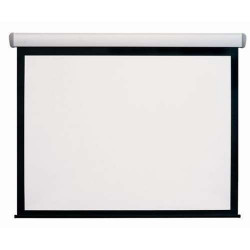 Проекционный экран Euroscreen Black-Line Wide BL1617-W