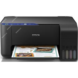 Printer Epson L3151