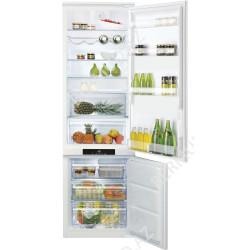 Встраиваемый холодильник Hotpoint-Ariston BCB 8020...