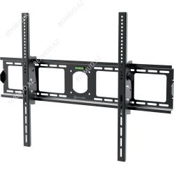 Televizor üçün kronşteyn Fix-18 ( 43-65 )