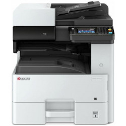 Printer Kyocera Ecosys M4125idn