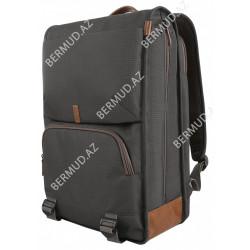 Noutbuk üçün çanta Lenovo Urban B810 15.6 Black