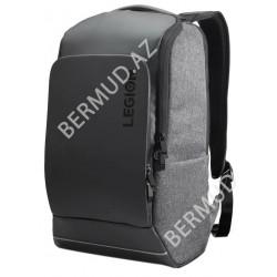 Noutbuk üçün çanta Lenovo Legion Recon Gaming 15.6