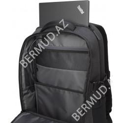 Noutbuk üçün çanta Lenovo Passage Backpack 17