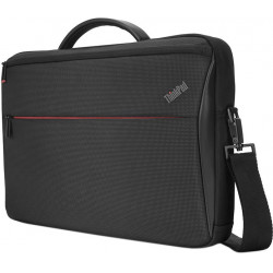 Noutbuk üçün çanta Lenovo ThinkPad Professional Slim...