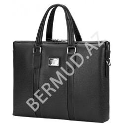 Noutbuk üçün çanta Continent CM-142 15.6 Black