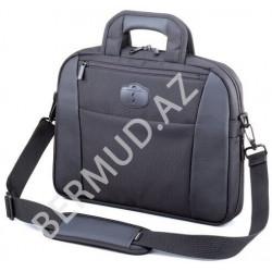Noutbuk üçün çanta Sumdex HDN-161BK 13.3 Black