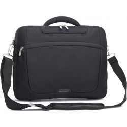Noutbuk üçün çanta Sumdex PON-301JB 15.6 Black