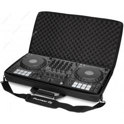 Kontroller üçün çanta Pioneer DJC-1X