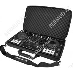 Сумка для контроллера Pioneer DJC-800