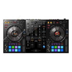 Контроллер для Rekordbox dj Pioneer DDJ-800