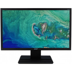 "Monitor Acer V226HQLBid 21.5"""