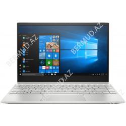 Noutbuk HP Envy 13-aq0000ur (7SH47EA) Core i5