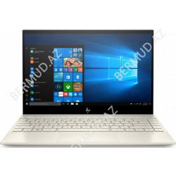 Noutbuk HP Envy 13-aq0005ur (6PS47EA) Core i7