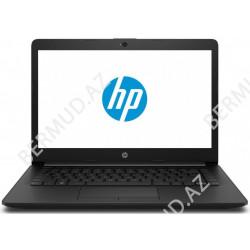 Ноутбук HP 14-ck0006ur (4GK26EA) Celeron