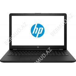 Ноутбук HP 15-da0273ur (4TX23EA) Celeron
