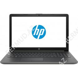 Noutbuk HP 15-da0233ur (4PT21EA) Core i3