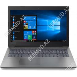 Noutbuk Lenovo Ideapad 330-15AST (81D600S4RU) AMD