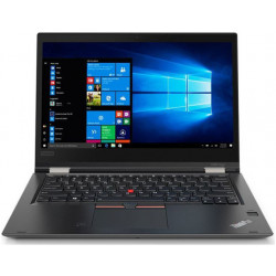Noutbuk Lenovo ThinkPad X380 Yoga (20LH001GRT) Core...