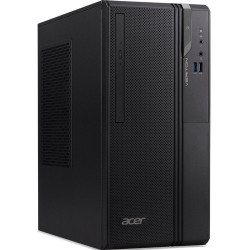 Настольный компьютер Acer Veriton ES2730G...