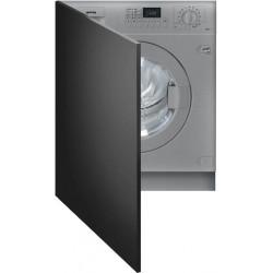 Встраиваемая стиральная машина Smeg LSTAS147