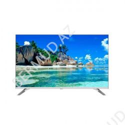 Televizor Artel 32H4101 HD TV