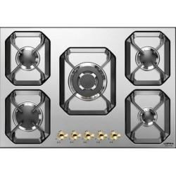 Bişirmə paneli Lofra HRS7A0