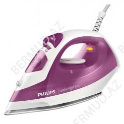 Buxarlı ütü Philips GC1424/30