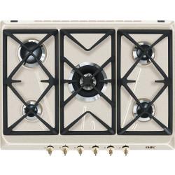 Bişirmə paneli Smeg SRV876AVOGH