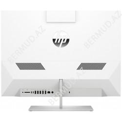 Monoblok HP Pavilion 24-xa0038ur (5GZ18EA) Core i5
