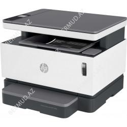 Printer HP Neverstop Laser MFP 1200n