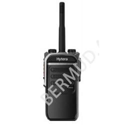 Ratsiya Hytera PD605
