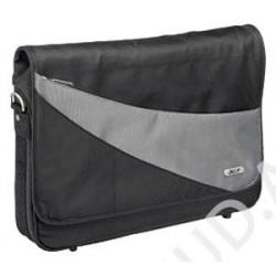 Noutbuk üçün çanta Acer Messenger Case 17.4